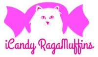 iCandy RagaMuffins Logo